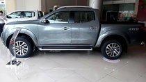 Bán Nissan Navara EL Premium đời 2018, xe nhập