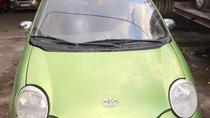 Bán Daewoo Matiz đời 2004, màu xanh lam, nhập khẩu, giá 68tr
