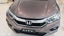 Honda City đủ màu đủ xe giao ngay, hỗ trợ trả góp 100%, liên hệ 0934436222 để nhận khuyến mãi sâu nhất