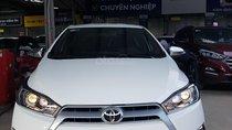 Bán Toyota Yaris G 1.5 AT hatchback 2016, nhập Thái Lan, biển số Vip