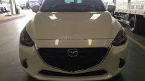 Bán Mazda 2 Premium đời 2019, màu trắng, nhập khẩu