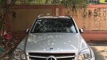 Bán gấp Mercedes 300 4Matic 2009, màu bạc, chính chủ, giá tốt