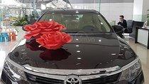 Bán Toyota Camry 2.0 E 2019, giá 997 triệu
