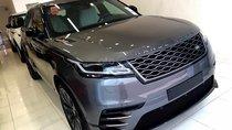 Cần bán xe LandRover Range Rover Velar R-Dynamic SE sản xuất năm 2018, nhập khẩu