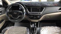 Bán Hyundai Accent Cần Thơ - Hotline 0939.552.039