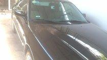 Xe Mazda 626 classic 2003, màu đen, nhập khẩu chính chủ