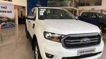 Ford Thủ Đô bán xe Ford Ranger XLS 1 cầu số tự động nhập Thái Lan, đủ màu, trả góp 90%, giao xe toàn quốc