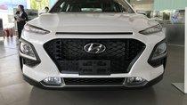 Bán Hyundai Kona Cần Thơ - Hotline 0939.552.039