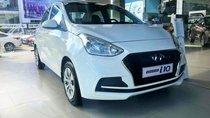 Bán Grand I10 Sedan Cần Thơ - Hotline 0939.552.039