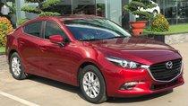 Bán Mazda 3 FL 2019 - Thanh toán 220 triệu nhận xe - Hỗ trợ hồ sơ vay