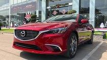 Bán Mazda 6 Premium 2019 - Thanh toán 300tr nhận xe - Hỗ trợ hồ sơ vay