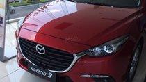 Bán Mazda 3 sedan 1.5L 2019