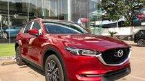 Bán Mazda CX5 All New 2019-Thanh toán 290tr nhận xe, hỗ trợ hồ sơ vay