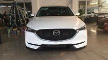 Mazda Nguyễn Trãi bán xe Mazda CX-5 2019, xe mới hỗ trợ giá và quà tặng, kèm trả góp 85%