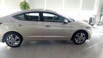 Hyundai 3S Thanh Hóa bán Accent 2019, sẵn xe giao
