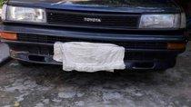 Bán Toyota Corolla sản xuất 1988, nhập khẩu