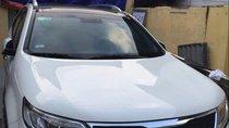 Bán ô tô Kia Sorento năm sản xuất 2016, màu trắng chính chủ