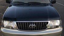 Bán Toyota Zace đời 2005, xe chính chủ