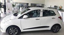 Cần bán Hyundai Grand i10 2019, màu trắng