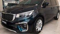 Cần bán Kia Sedona Platinum G 2019, 3 phiên bản