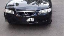 Bán Mazda 626 sản xuất năm 2003 giá tốt