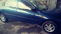 Bán Mazda 323 năm sản xuất 1997, giá chỉ 135 triệu