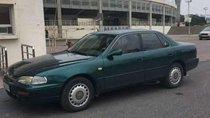 Cần bán xe Toyota Camry năm 1997, xe nhập, giá tốt