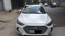Bán Hyundai Elantra sản xuất năm 2016, màu trắng, xe nhập, chính chủ
