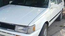 Cần bán lại xe Toyota Corolla năm sản xuất 1994, màu trắng, nhập khẩu, giá tốt