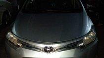 Bán Toyota Vios đời 2016, giá 460 triệu