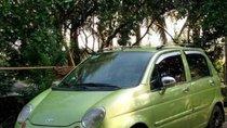 Bán Daewoo Matiz 2005 xe gia đình, giá chỉ 115 triệu