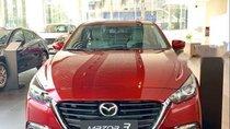 Cần bán Mazda 3 đời 2019, màu đỏ, 659 triệu
