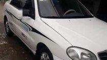 Bán xe Daewoo Lanos đời 2003, màu trắng, xe nhập, xe gia đình