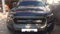 Cần bán gấp Ford Ranger XLS đời 2015, nhập khẩu nguyên chiếc số sàn, giá chỉ 510 triệu