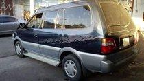 Bán Toyota Zace sản xuất năm 2004, xe nhập, giá 250tr