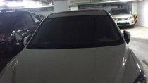 Cần bán gấp Mazda CX 5 2.0 AT sản xuất 2013, màu trắng
