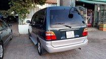 Bán xe Toyota Zace đời 2003 xe gia đình