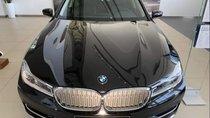 Bán BMW 730Li Pure Excellence đời 2019, mới 100%