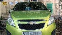 Bán xe Chevrolet Spark sản xuất năm 2013, xe nhập, 200 triệu