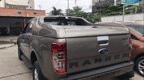Bán Ford Ranger sản xuất năm 2018, nhập khẩu