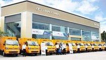 Bán xe tải Kia K250/K200 Thaco Trường Hải tải trọng 1490/2490Kg - Trả góp 80% - LH 0938.907.134
