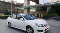Bán ô tô thủ đô bán xe Hyundai Avante AT 2012, màu trắng 369 triệu