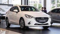 Cần bán Mazda 2 Premium năm sản xuất 2018, màu trắng, nhập khẩu nguyên chiếc