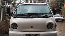 Cần bán Hyundai Porter đời 2002, màu trắng, nhập khẩu