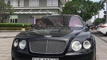 Bán Bentley Continental Flying Spur sx 2005, model 2006, xe cực chất