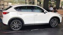 Bán Mazda CX5 2.0 năm sản xuất 2019 - Đủ màu giao xe ngay