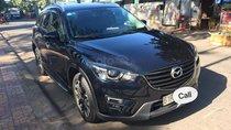 Cần bán Mazda CX% 2.5 AT 2WD đời 2017, giá 825tr