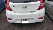 Cần bán Hyundai Accent đời 2015, màu trắng, nhập khẩu nguyên chiếc giá cạnh tranh
