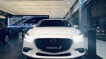 Mazda Gia Lai bán Mazda 3, giá từ 659tr, ưu đãi khủng, xe có sẵn giao ngay. LH 0905107755, góp 80% Ls thấp