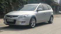[Tín Thành auto] Bán ô tô Hyundai i30 SX 2009, nhập khẩu Hàn Quốc, trả góp lãi suất siêu thấp - Mr. Huy: 097.171.8228